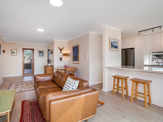 9/88 North Steyne, Manly, NSW 2095