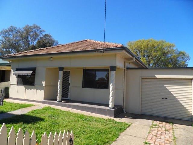 284 Kincaid Street, Wagga Wagga, NSW 2650