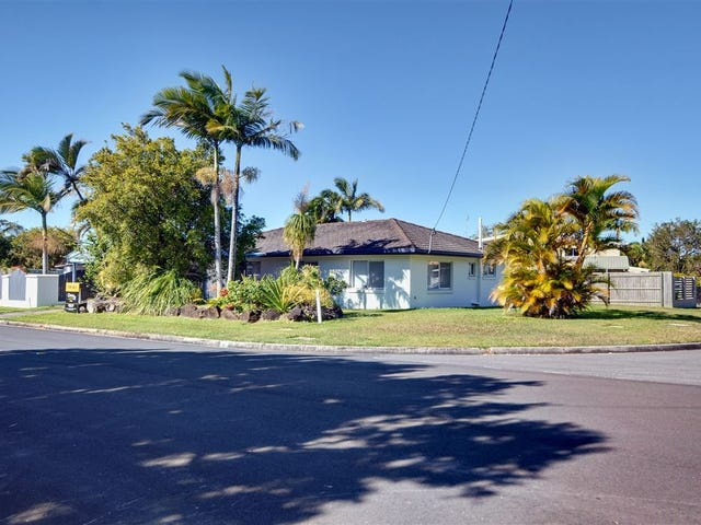 1 Balemo Street, Battery Hill, Qld 4551