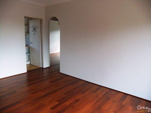 20/7-9 Park Ave, Waitara, NSW 2077