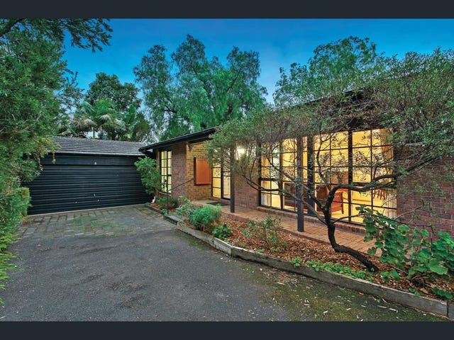 8/101 Wattle Valley Road, Camberwell, Vic 3124