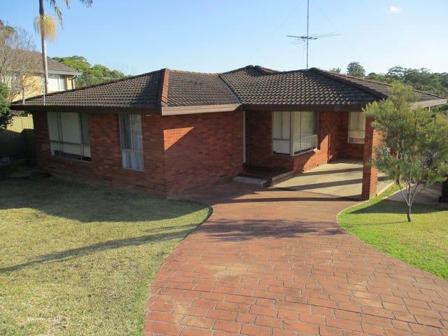 30 Menzies Road, Marsfield, NSW 2122