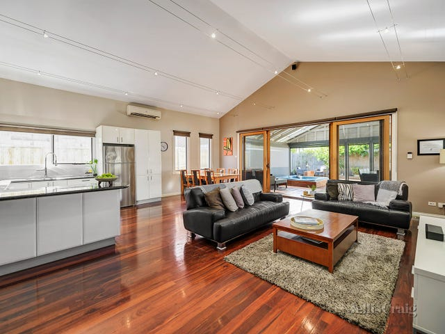 129 Clarendon Street, Thornbury, Vic 3071