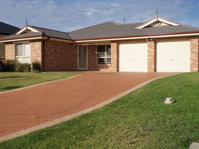 14 Sundown Drive, Kelso, NSW 2795