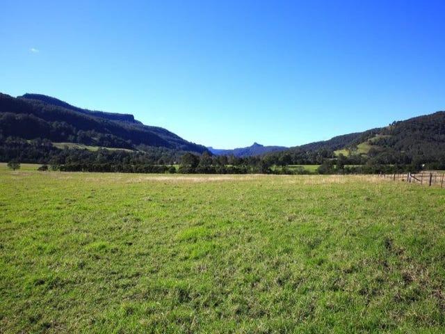 1540 Kangaroo Valley Road, Kangaroo Valley, NSW 2577
