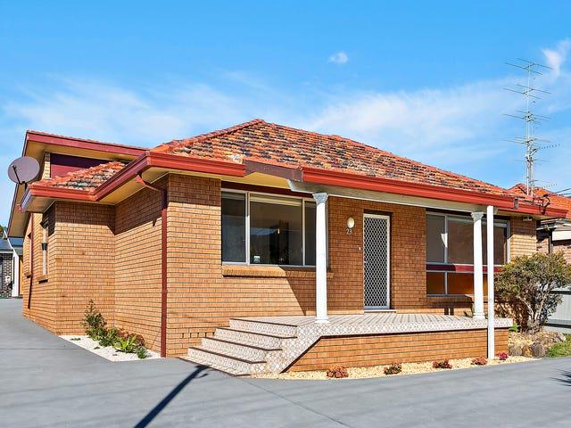 23 Caldwell Avenue, Tarrawanna, NSW 2518