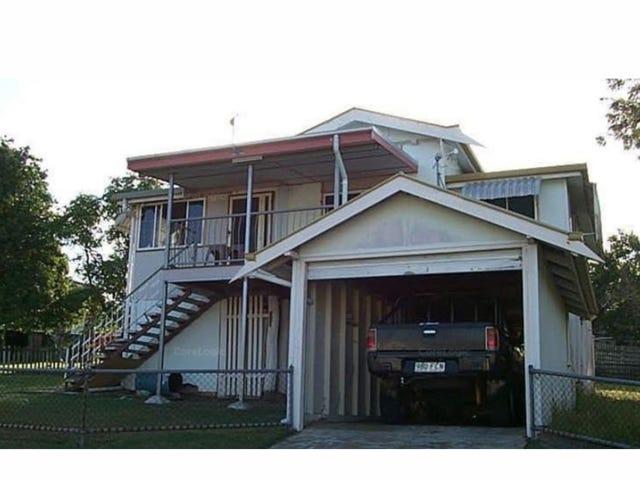 18 Turner Road, Wandal, Qld 4700
