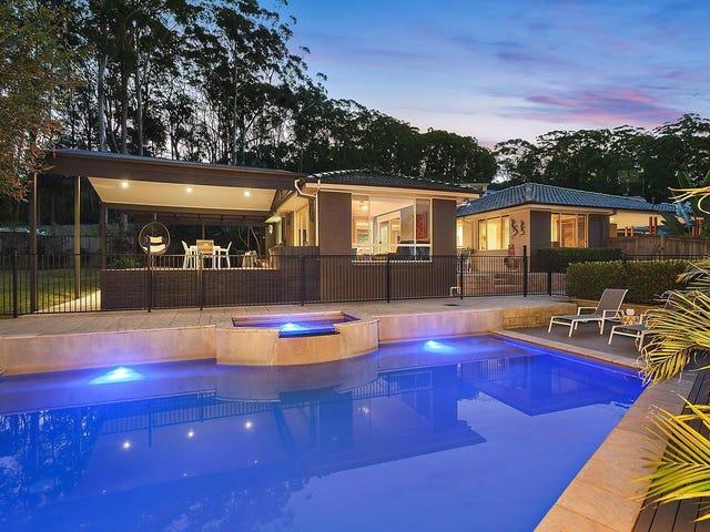 11 Marlio Place, Tumbi Umbi, NSW 2261
