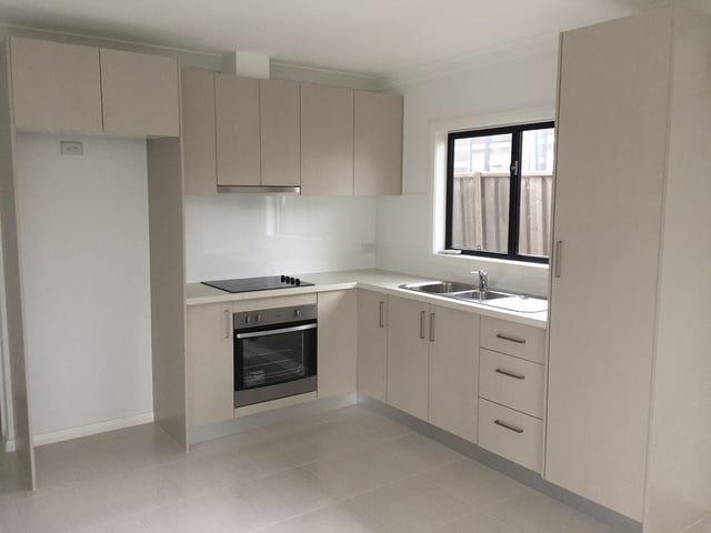 57A Cambridge Street, Cambridge Park, NSW 2747