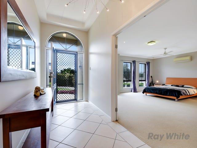 6 Manor Close, Murrumba Downs, Qld 4503