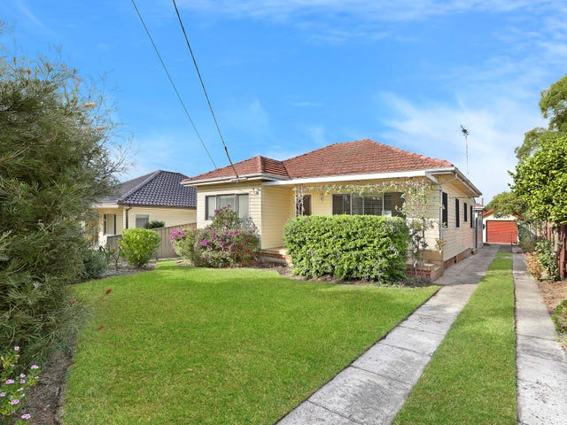 40 Drake Avenue, Caringbah, NSW 2229