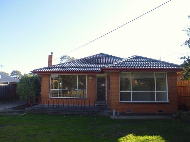 41 Nicholas Grove, Heatherton, Vic 3202