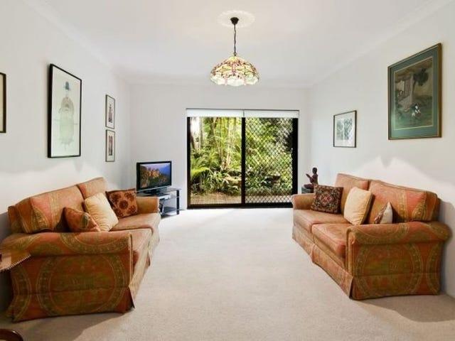 3/75 Shirley Road, Wollstonecraft, NSW 2065