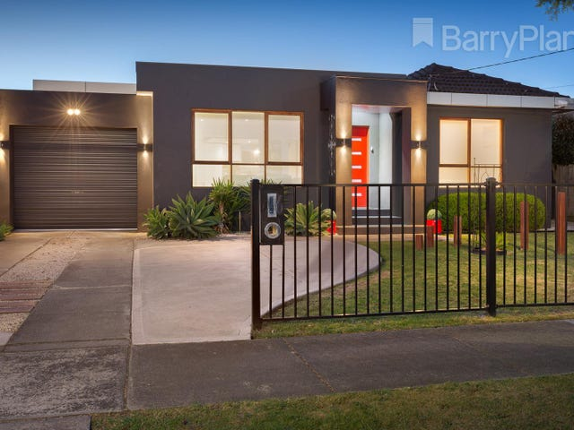 6 Kallay Street, Dandenong North, Vic 3175