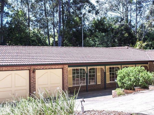 14 First Farm Drive, Castle Hill, NSW 2154