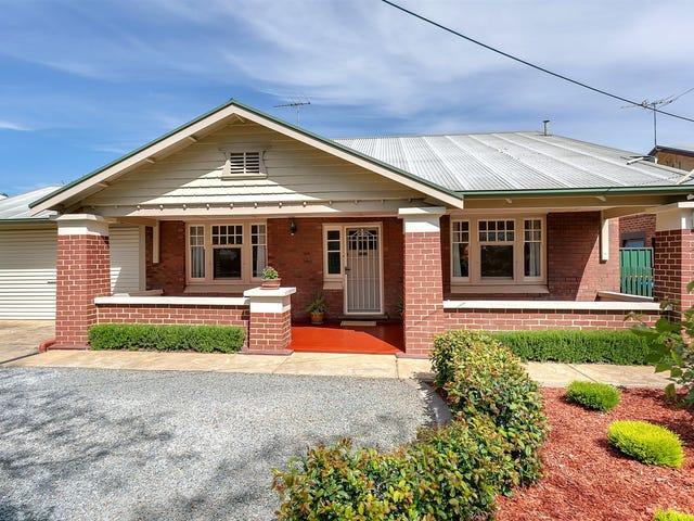 79 Grange Road, Colonel Light Gardens, SA 5041