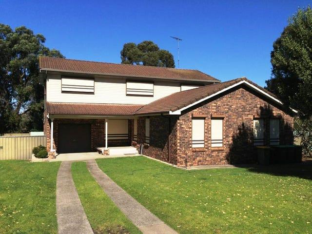 5B Haig Avenue, Georges Hall, NSW 2198