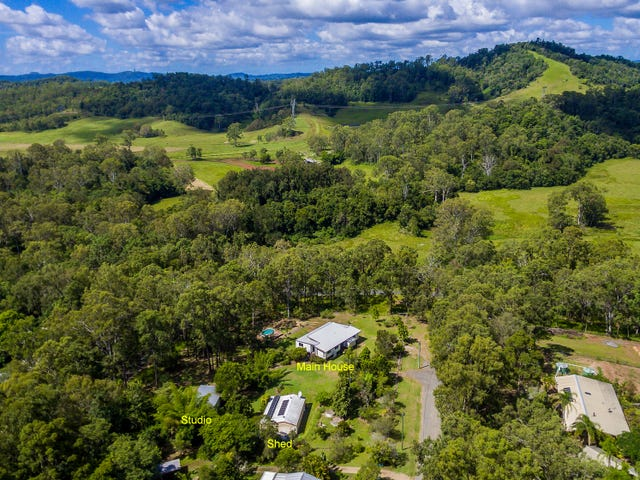 79 Sutton Rd, Brooloo, Qld 4570