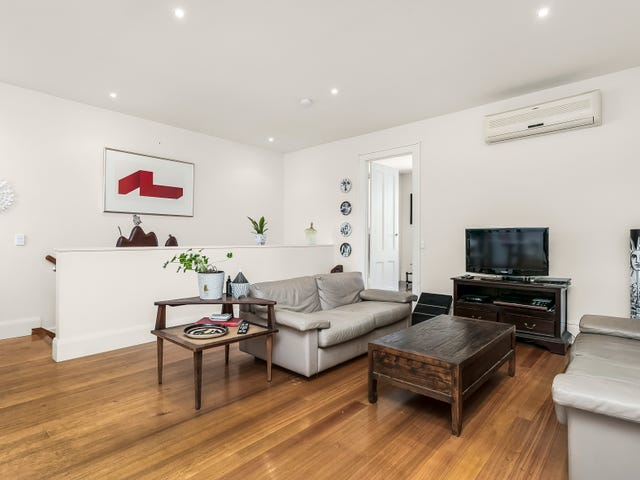1/578 Glenhuntly Road, Elsternwick, Vic 3185