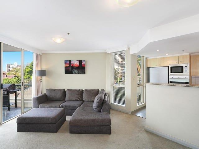 29/257 Oxford Street, Bondi Junction, NSW 2022