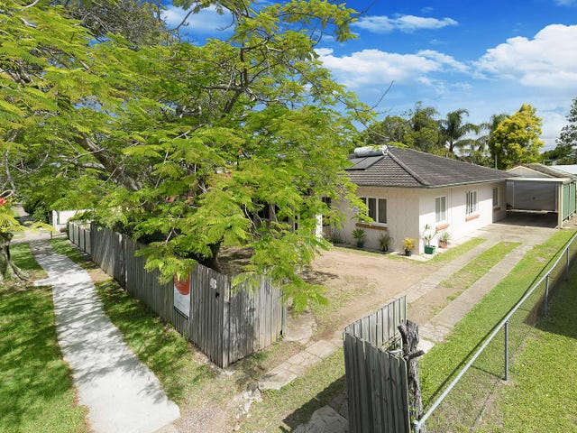 48 Cook Street, Oxley, Qld 4075