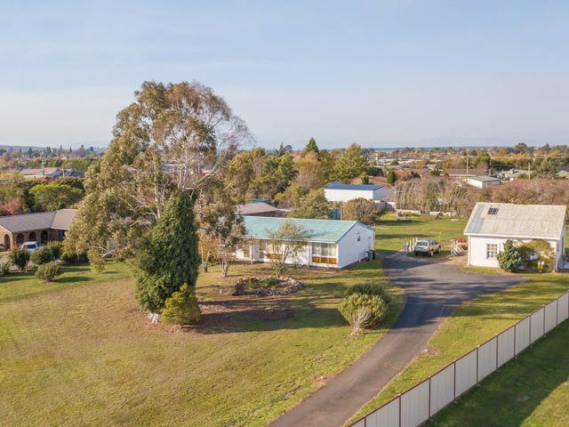 4 Herberts Road, Longford, Tas 7301