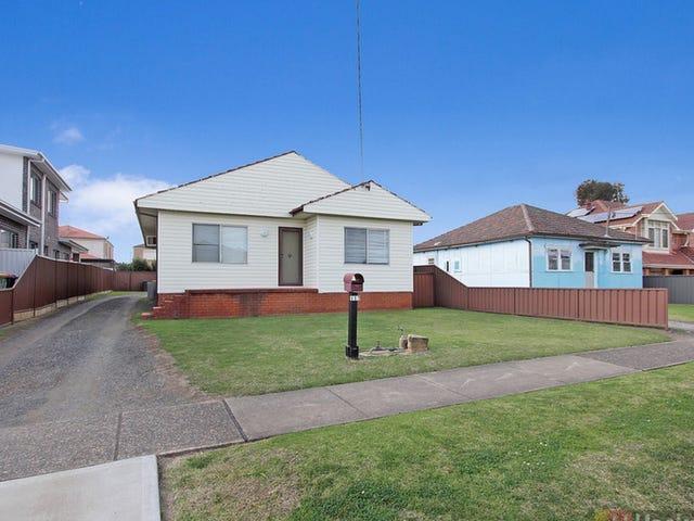 115 & 117 Cumberland Road, Greystanes, NSW 2145
