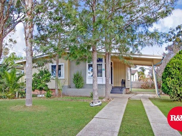 184 Woodstock Avenue, Whalan, NSW 2770