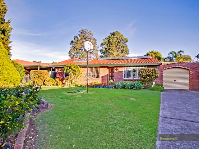 4 Rene Place, Doonside, NSW 2767