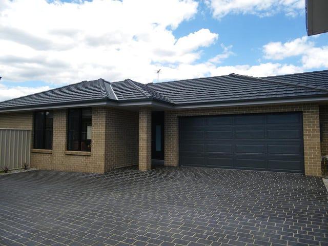 6/88 Kenna Street, Orange, NSW 2800