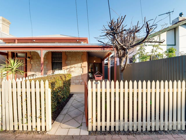 141A Young Street, Parkside, SA 5063