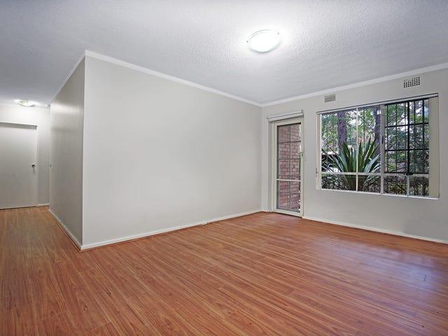 21/91-95 Burns Bay Road, Lane Cove, NSW 2066