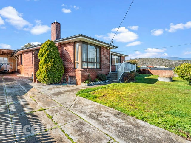 2 Phillips Avenue, New Norfolk, Tas 7140