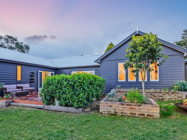 34 Wild Street, Picton, NSW 2571