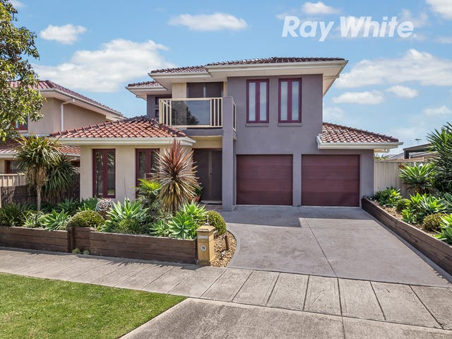 30 Greenfields Drive, Epping, Vic 3076