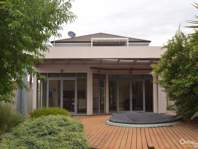 37 Kingfisher Drive, Moama, NSW 2731