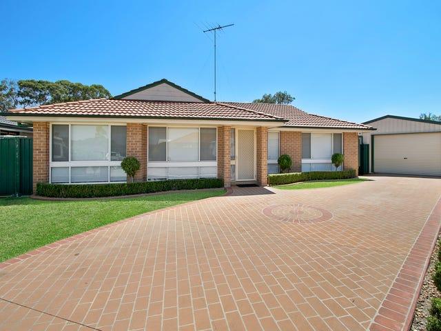 8 Fleet Place, Bligh Park, NSW 2756