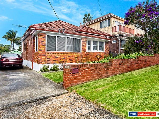 9 Unwin Street, Bexley, NSW 2207
