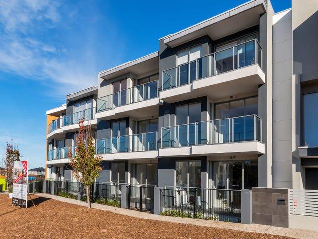 1/19 Hindmarsh Terrace, Northgate, SA 5085