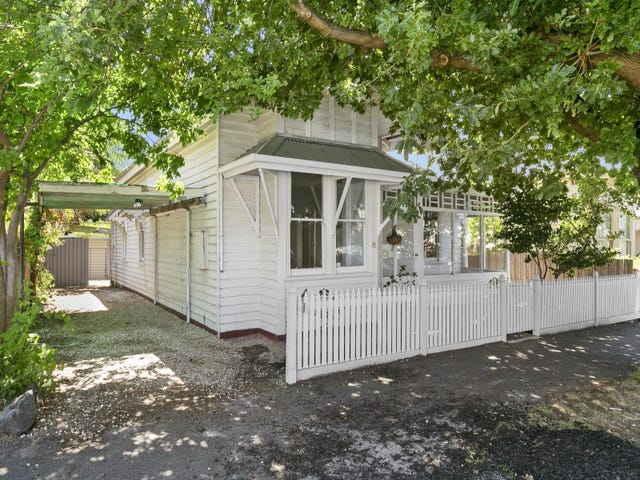 5 Sydney Avenue, Geelong, Vic 3220
