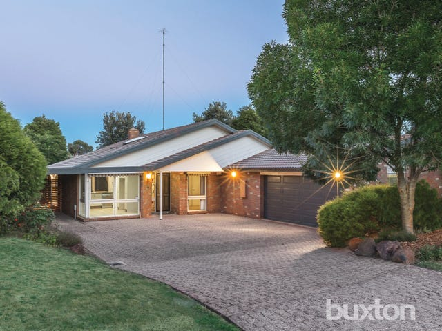 207 Tinworth Avenue, Mount Clear, Vic 3350