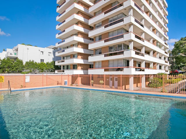 7/5-7 Westminster Avenue, Dee Why, NSW 2099