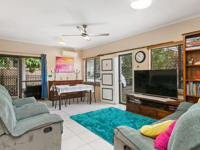 2/11 Marino Street, Whitfield, Qld 4870