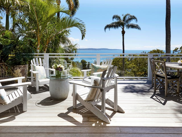 99 Pacific Road, Palm Beach, NSW 2108