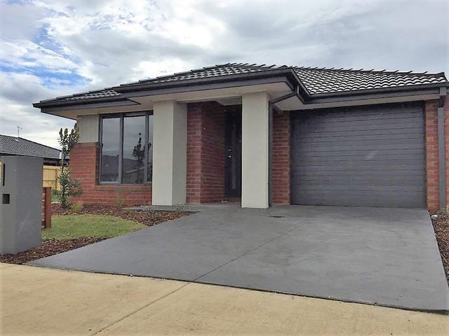 252 Warralily Boulevard, Armstrong Creek, Vic 3217