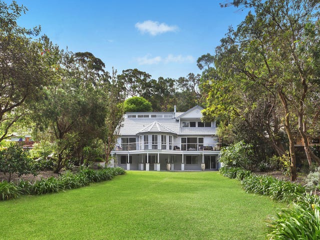 75 Central Road, Avalon Beach, NSW 2107