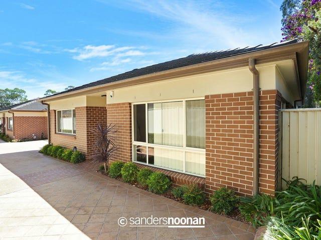 5/94 Belmore Road, Peakhurst, NSW 2210