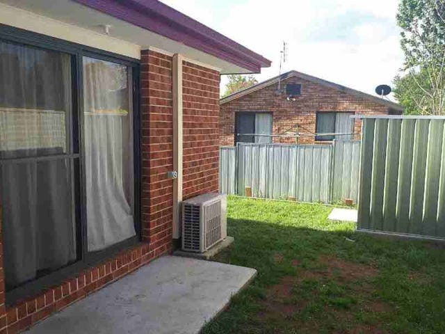 54A Vulture Street, Ellalong, NSW 2325