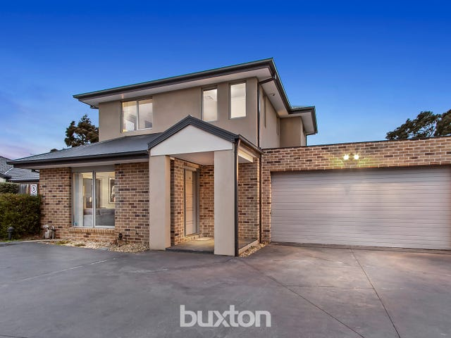 19/65-67 Tootal Road, Dingley Village, Vic 3172
