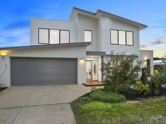 32 Eddystone Court, Barwon Heads, Vic 3227